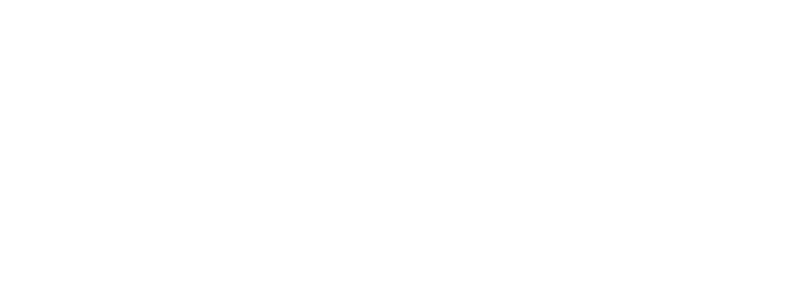 Dian Audio Engineering